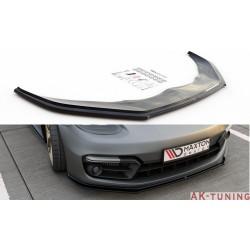 Frontläpp - Porsche Panamera Turbo/GTS 971 | AK-PO-PA-971-T-FD1T