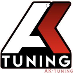 DOFTGRAN AK-TUNING [LIMITED EDITION] | AK-DOFTGRAN
