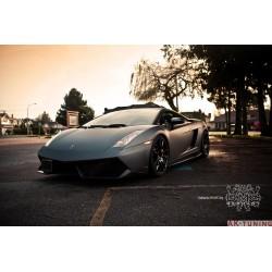"""Lamborghini Gallardo LP540 - DMC """"Soho"""" bas paket"""