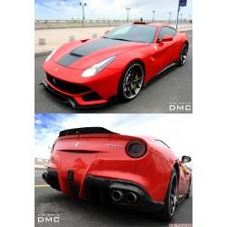 """Ferrari F12 Berlinetta - DMC """"Spia"""" bas paket"""