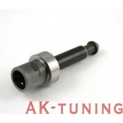 Autotech 5.0TFSi Högtryckspumpar till bränsle (2 st totalt) | autotech-2x10-127-101K