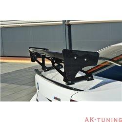 Vinge BMW M2 F87 carbon