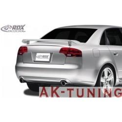 Vinge AUDI A4 B7 sedan | AK-RDHFU03-22