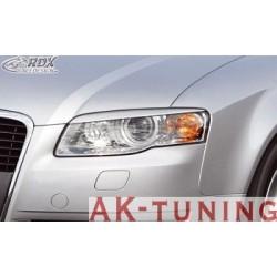 Ögonlock AUDI A4-B7 | AK-RDSB052