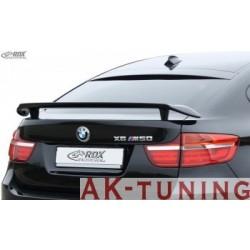 Vinge KFZ BMW X6 E71 | AK-RDHFU03-64