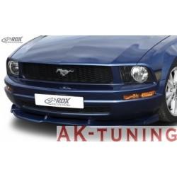 Frontläpp VARIO-X FORD Mustang V (2004-2009)