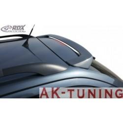 Takspoiler Skoda Octavia 2 / 1Z Combi StationWagon (inkl. Facelift) | AK-RDDS100