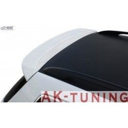 Takspoiler VW Passat B7 / 3C Variant Station Wagon | AK-RDDS116