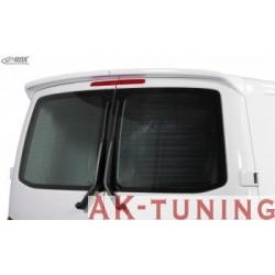 Takspoiler VW T6 2015+