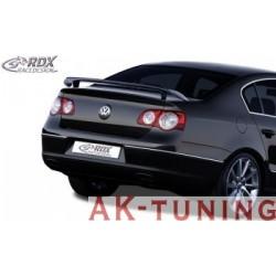 Vinge VW Passat 3C | AK-RDHFU03-50
