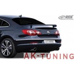 Vinge VW Passat CC