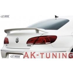 Vinge VW CC
