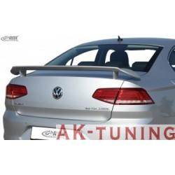 Vinge VW Passat B8 3G Limousine