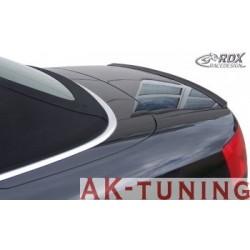 Bagageläpp spoiler VW Passat 3C Sedan | AK-RDHL048