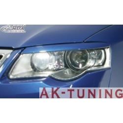 Ögonlock VW Passat 3C | AK-RDSB062