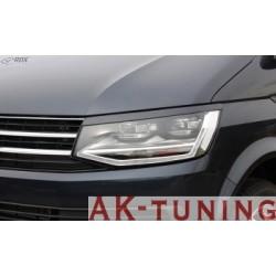 Ögonlock VW T6 2015+