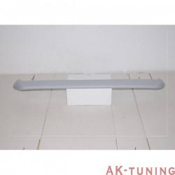 SPOILER AUDI A4 AVANT 05-08 B7 LOOK RS4 | AK-SP56112