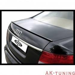 SPOILER AUDI A6 2004-2007 | AK-SP56019