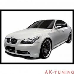 Frontläpp BMW E60 & E61
