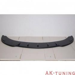 Frontläpp BMW E63 | AK-TCB7168