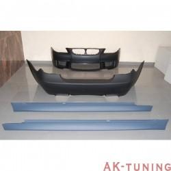 Kjolpaket BMW E60 2004-2009 | AK-TCB414961236113