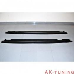 Sidokjol diffuser BMW E60 M-TECH | AK-TCB7169