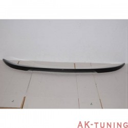Kolfiber Bagageläpp BMW E63 | AK-SP66190