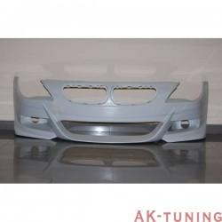 Frontstötfångare BMW E63 / E64 LOOK M6 | AK-TCB5948