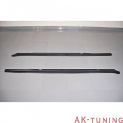 Sidokjol diffuser E63 / E64 | AK-TCB5938