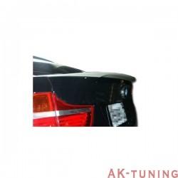 SPOILER BMW X6 | AK-SP66089