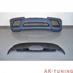 Kjolpaket BMW E71 | AK-TCB63804649
