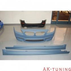 Kjolpaket BMW F11 10-11 | AK-tcb101010126212