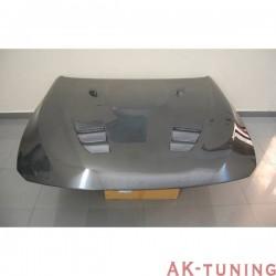Kolfiber huv BMW F82 / F83 M4 GTR