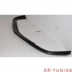 Frontläpp MERCEDES W211 07-09 LOOK AMG E63 Kolfiber | AK-TCM0055