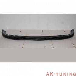 Frontläpp MERCEDES W211 AMG E55 02-06 Kolfiber | AK-TCM0155