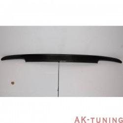 Kolfiber bakre diffuser MERCEDES W219 CLS55 | AK-TCM0043