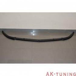 Frontläpp MERCEDES W219 | AK-TCM0085
