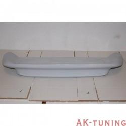 SPOILER PORSCHE 996 | AK-SPPO001