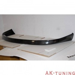 Frontläpp PORSCHE 997 05-08 Kolfiber | AK-TCPO016