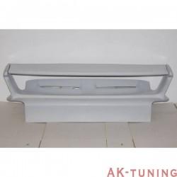 BOOT LID PORSCHE 997 GT3 WITH SPOILER | AK-SPPO05