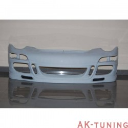 Frontstötfångare PORSCHE 997 GT3 2005-2011 | AK-TCPO024