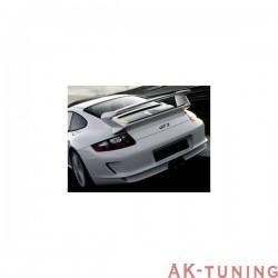 Bakre stötfångare PORSCHE 997 GT3 2005-2011 | AK-TCPO027