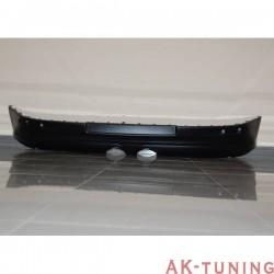 Vinge VOLKSWAGEN GOLF 5 R32 | AK-TCW51051