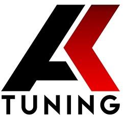 AK-Tuning Sverige AB